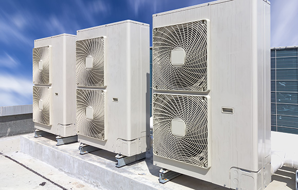 Port Douglas Split System Air Conditioning Installation