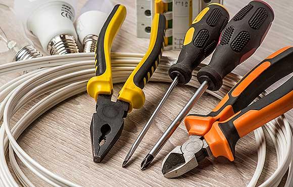 Port Douglas Electrical Labour Hire